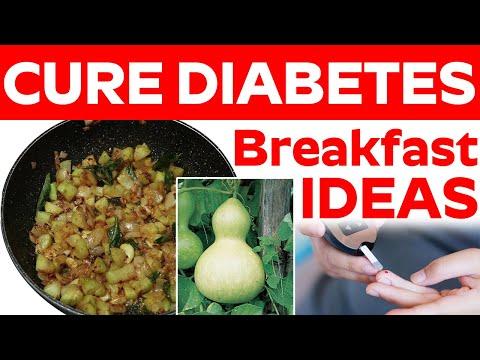 best-diabetic-friendly-recipes-|-diabetic-friendly-diet-|-diabetic-recipes