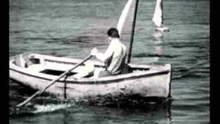 1962 XIII Naval Pentathlon and X Sailing WMC Top 10 Video