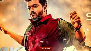 Sarkar New Tamil Movie Teaser Trailer|Tamil Movie Sankar Songs|Telugu Secrets|Village Dance Jokes