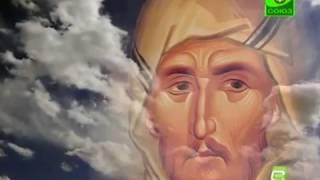 Икона Божьей Матери -  Утоли моя печали(, 2017-02-04T18:26:53.000Z)