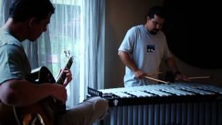 Baixar João Freitas & Jeff Davis | Concerto no Hotel Mira Villas