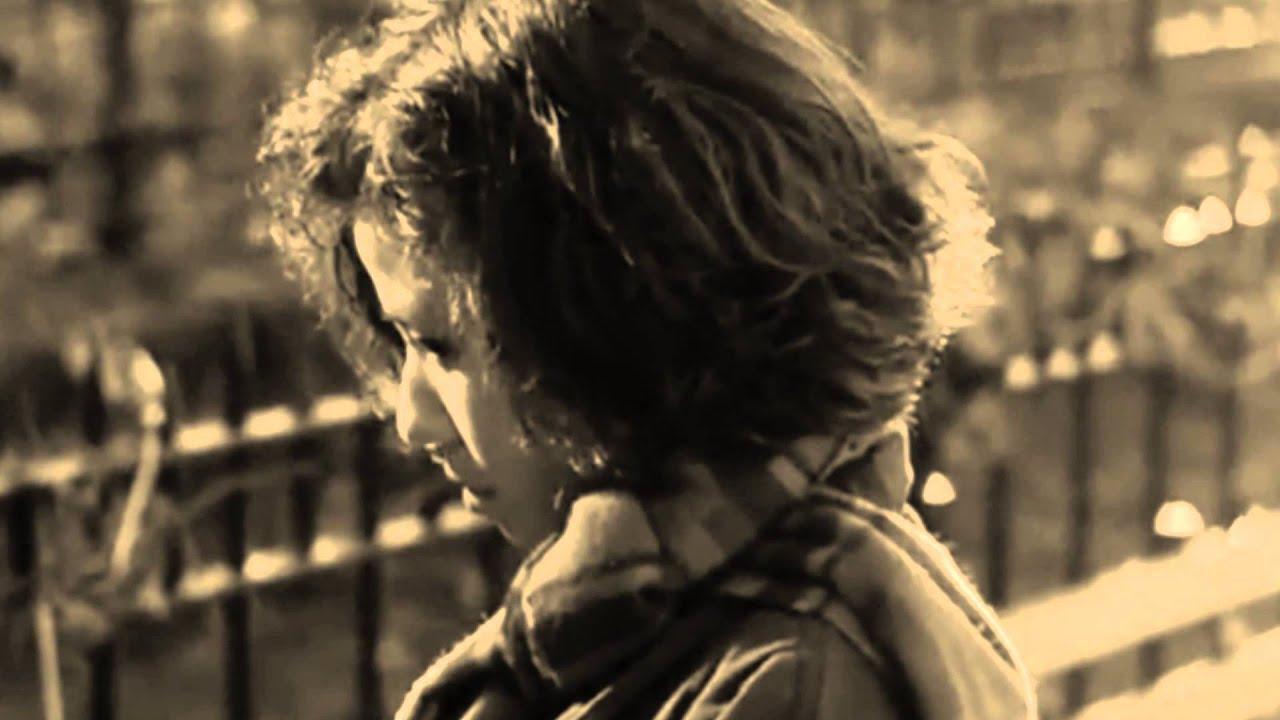 秋天的童話 - 別了秋天 (鋼琴版)