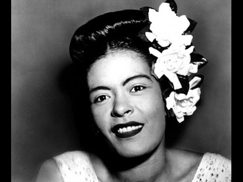 Image result for billie holiday pictures