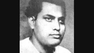 O Dayal Bichar Karo - Akhilbandhu Ghosh