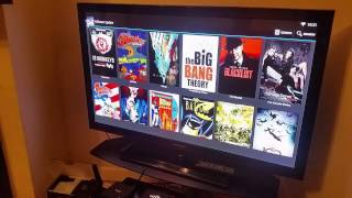how android tv boxes work