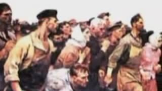 Meghido I - Marşul către Armaghedon (subtitrare în limba Română + hrvatski)