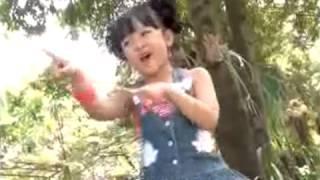 Download Video Mila Meilany - Munaroh [Dangdut Anak-Anak Terbaru] MP3 3GP MP4