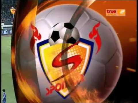 boamah kwadwo 9 highlights skills passes and goals