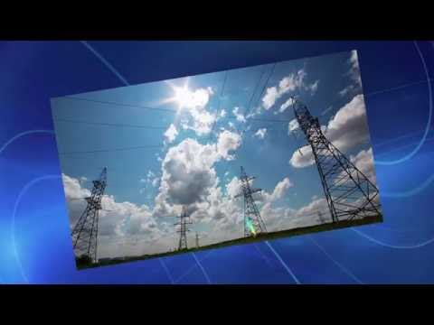 Distributed Energy – Smart Grid Resources for the Future | IEEEx on edX } Course Video