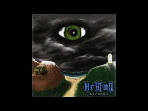 Hemina - And Now To Find A Friend