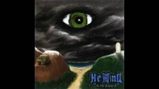 Watch Hemina And Now To Find A Friend video
