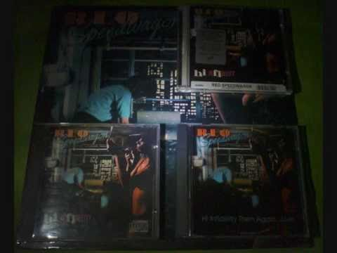 REO Speedwagon - HI INFIDELITY - Billboard # 1 Album, The Best Album Of All  Time!!!!!!!(HV)