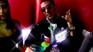 Leverty - Tu Me Dominas R&B en Español (Video Official)