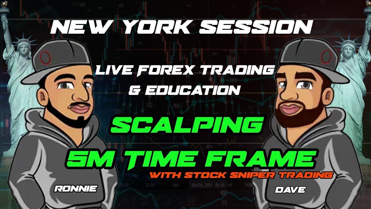 live trading crypto