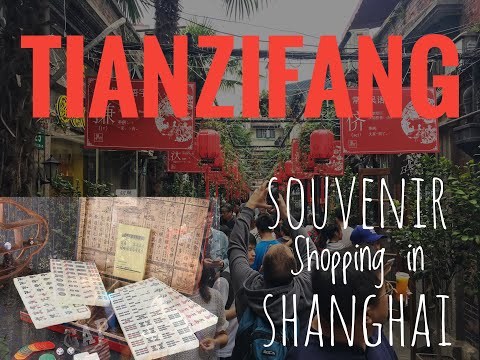 tianzifang:-bargain-souvenir-shopping-in-shanghai,-china