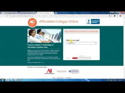 03 online colleges arkansas nline colleges in texas, ohio, nc, va, arizona, sc