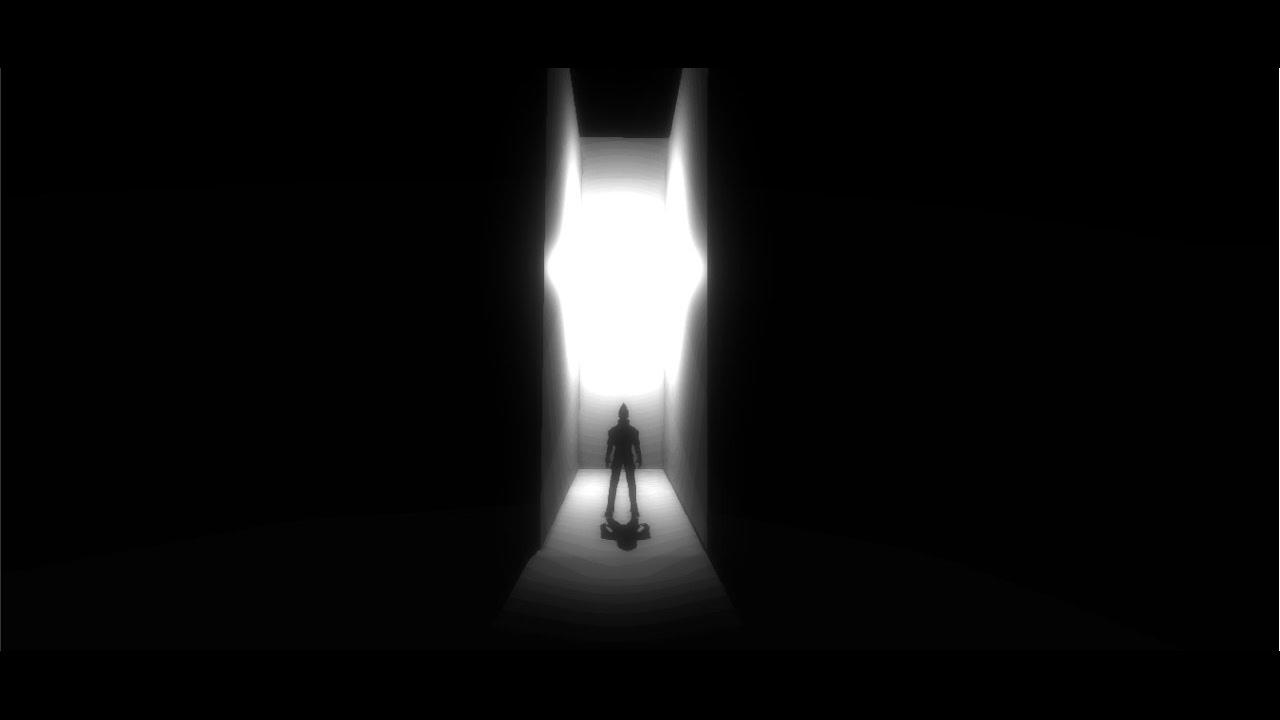 Trailer Light Memory Horror game & Trailer Light Memory Horror game - YouTube