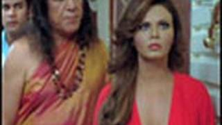 Repeat youtube video Rakhi Sawant takes the life away | Buddha Mar Gaya