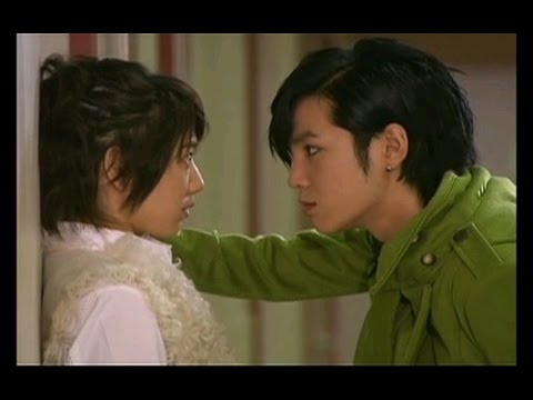 You Are Beautiful Drama Cute Moments