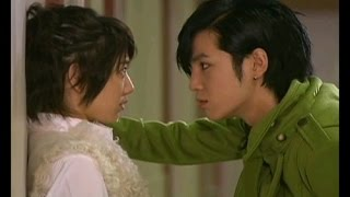 Download You Are Beautiful Drama- Cute Moments Mp3 and Videos