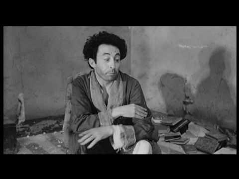 Pietro Germi - Sedotta e bandonata: Leopoldo Trieste