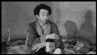 Pietro Germi - Sedotta e abbandonata: Leopoldo Trieste
