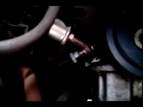 датчик давления масла chevrolet aveo 2012