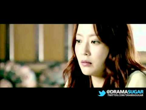 [mv] 'The Great Doctor' aka 'Faith' Drama 2012 - Ost Ali