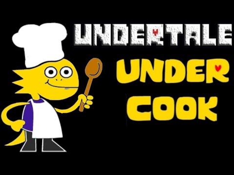 Undercook скачать игру - фото 7