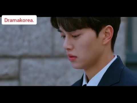 "Dramaterbaru "" LOVE ALARM "" Eps 04 Sub Indo"