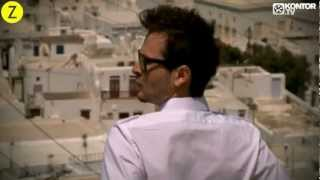 Edward Maya, Vika Jigulina - Stereo Love (Official Video HD)