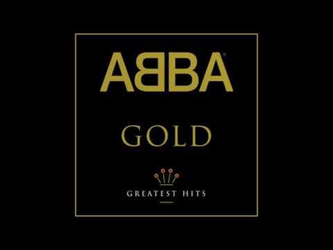 Paul Daniel's cover of ABBA's 'Fernando'...