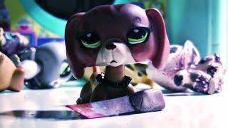 Littlest Pet Shop: ♰Kissing Sin♰ (Episode #20 Nashada)