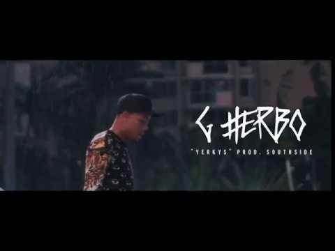 """G Herbo """"Yerky's"""" Official Music Video"""