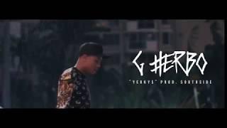 G Herbo Yerkys Official Music Video