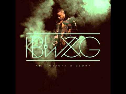 KB ft. Andy Mineo & Tedashii - Go Off