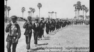 Cambodia: WHY WOULD IT KILL ITs OWN PEOPLE? [KH]