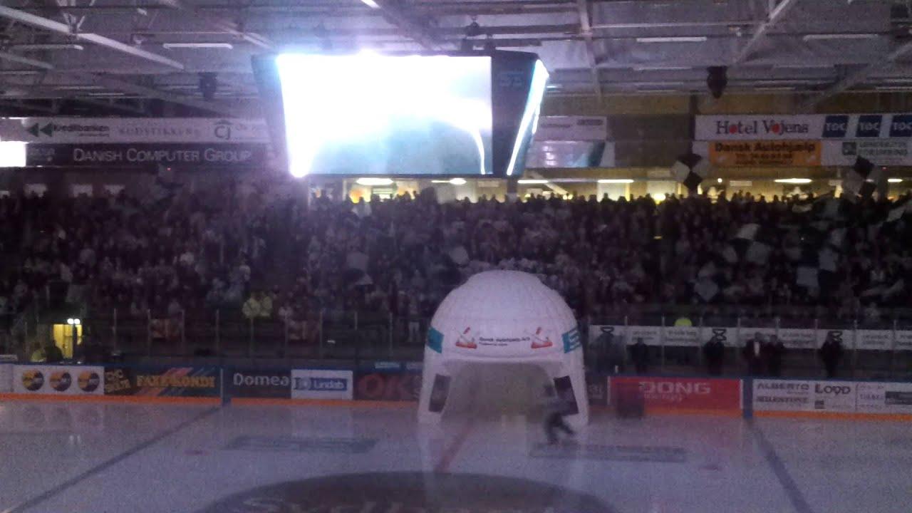 Sonderjyske Ishockey