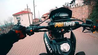 Mondial Xtreme Max 150 (200cc)   Mondial Xtreme Enduro   Hafif Cross