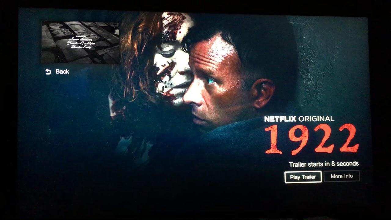 Schindlers Liste Netflix