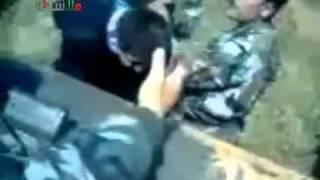 Пытки, унижения  Убит  Беги танками  Убийство невинных людей на улицах Башар аль Асад и сирийская армия и сирийской безопасности     ,,,,