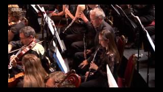 Equus - Eric Whitacre