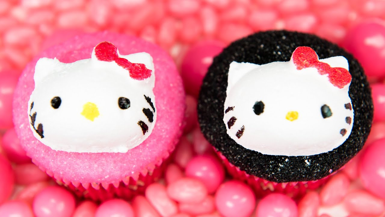 Beautiful Wallpaper Hello Kitty Cupcake - maxresdefault  Graphic_49176.jpg
