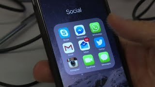 Hackers instalam programa espião no WhatsApp