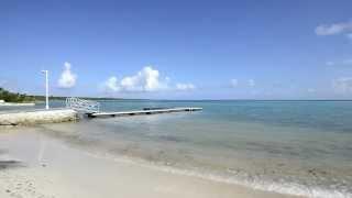 Villa Luxe Guadeloupe, Résidence le Hamak Saint François en front de mer