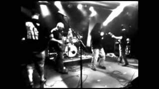 adrenachrome. serpent boy & ken 2012