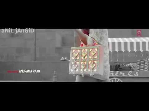 Mara Raska Kamar. In Fadu Dj Remix