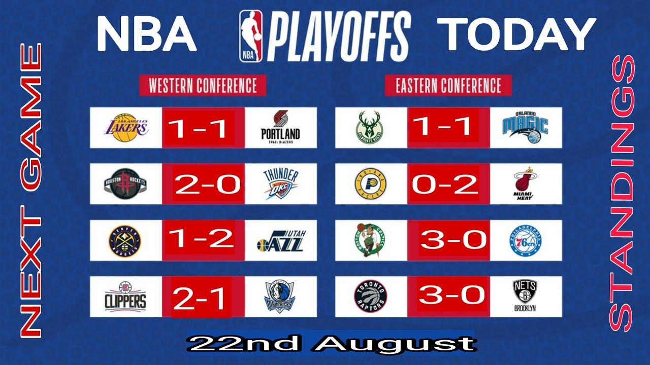Celtics vs. 76ers Game 4: Watch NBA playoffs online, live stream, TV ...