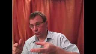 Магнетизм: электромагнитная индукция.Теория и решение задач ЕГЭ.