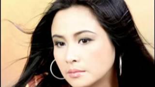Không Thể Và Có Thể (Phó Đức Phương) - Thanh Lam